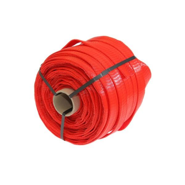 Oberflächenschutznetz, 50-100 mm breit