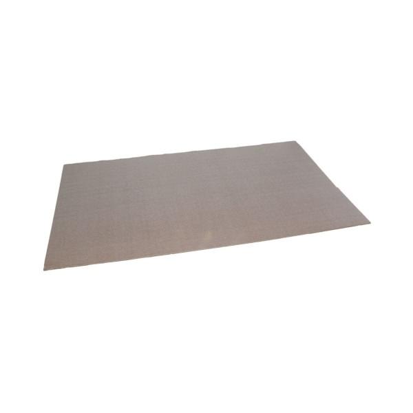 Wellpappe Zuschnitt, 1.200x800 mm