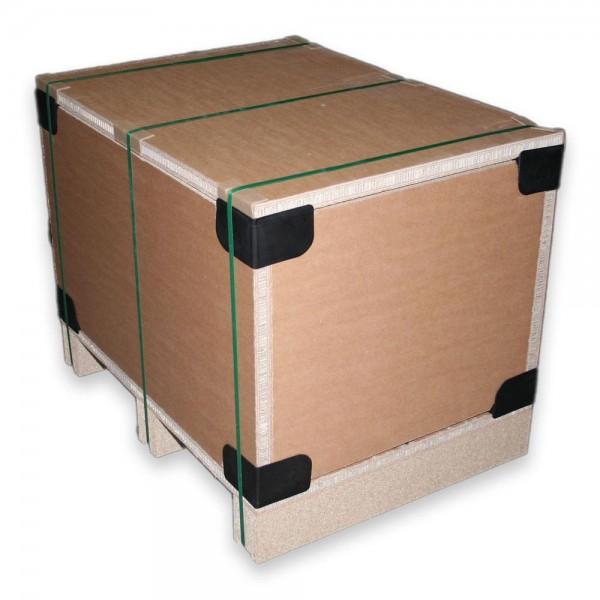 MC-Box, 740x540 mm (2 Varianten)