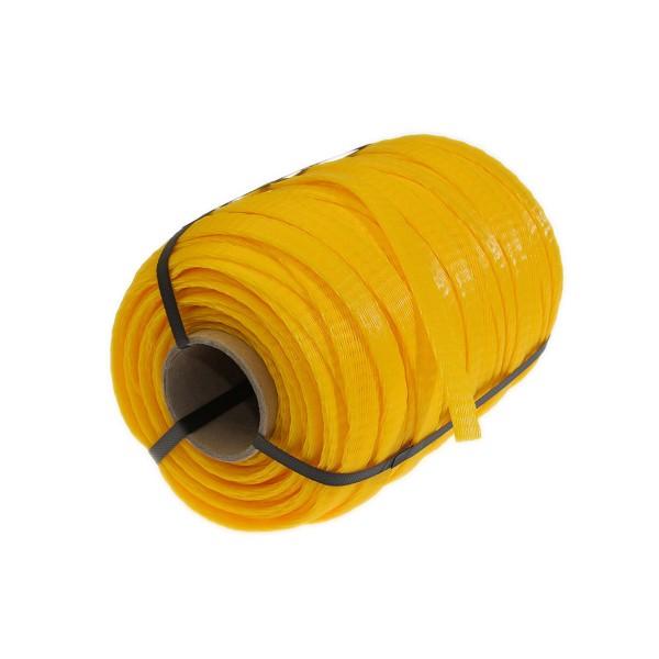 Oberflächenschutznetz, 25-50 mm breit