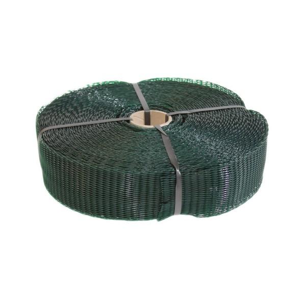 Oberflächenschutznetz, 100-200 mm breit